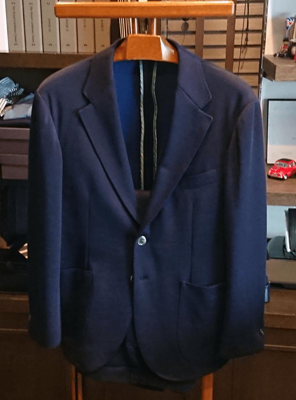 喜久蔵久米洋服店のオーダースーツ kikuzo_03.png
