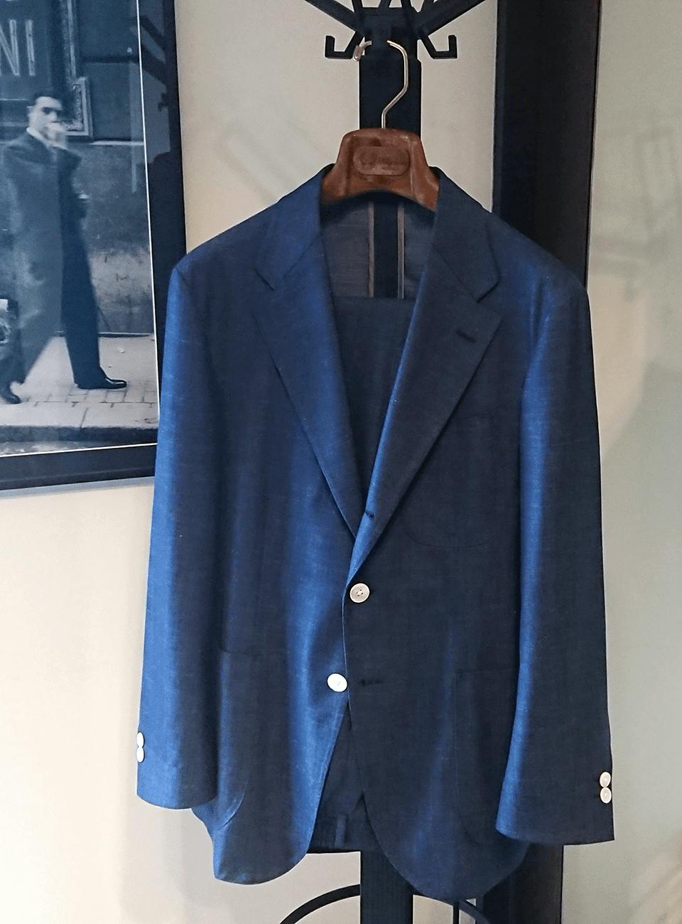 喜久蔵久米洋服店のオーダースーツ kikuzo_04.png