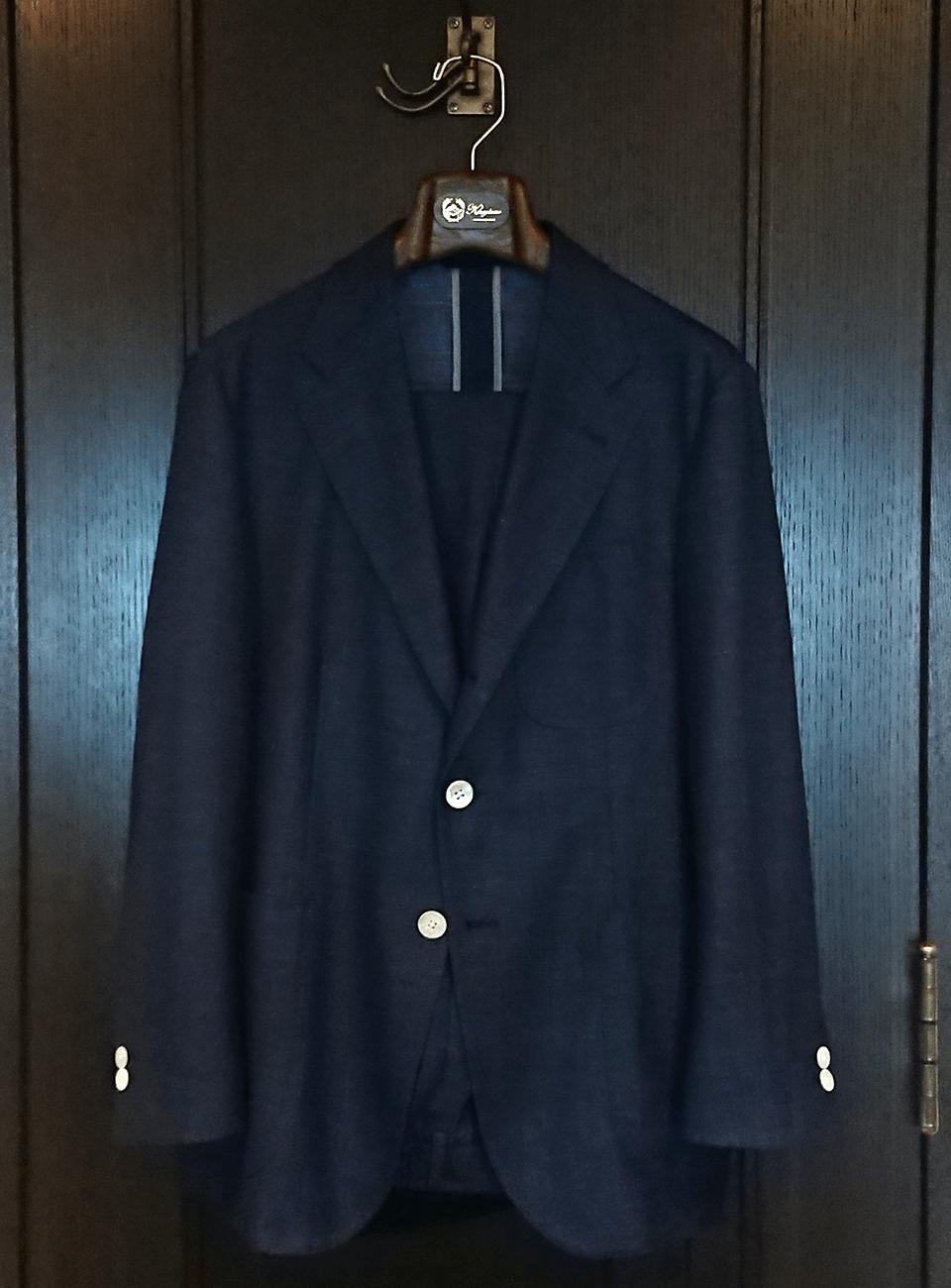 喜久蔵久米洋服店のオーダースーツ kikuzo_05.png