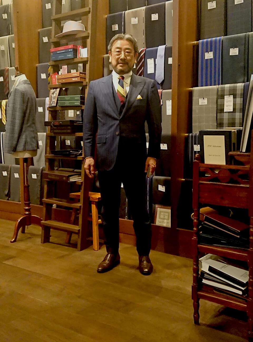 野間洋服店のオーダースーツ noma_03.jpg