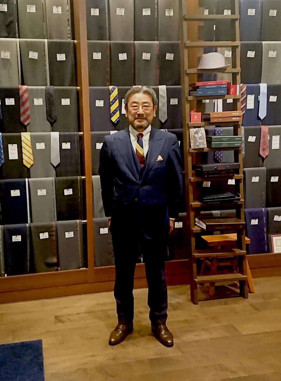 野間洋服店のオーダースーツ noma_04.jpg